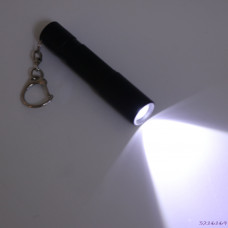 Torch Working Inspection Light With Portable Mini Pocket Pen