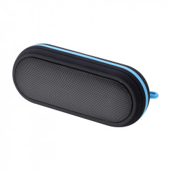 Bakeey Wireless bluetooth Speaker Portable Outdoor Speaker TF Card HD Call Subwoofer for iPhone Xiaomi Huawei