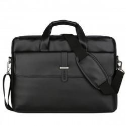15.6inch Laptop Bag Waterproof Messenger Crossbody Bag Men Women Shoulder Bag Handbag Tote