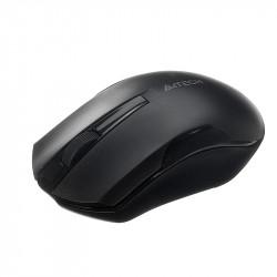 LZD CStore A4tech 1000DPI Wireless Padless Mouse for PC Laptop