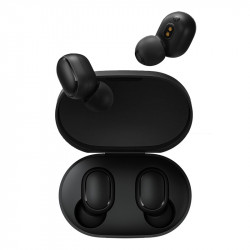 Original Xiaomi Redmi AirDots S Earphone TWS bluetooth Headphone Low Lag Mode Stereo Gaming Headset True Wireless Earbus