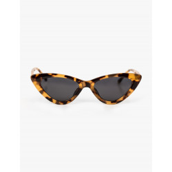 Pixie Market Tortoise Cat Eye Sunglasses Leopard Cat Eye Sunglasses Women