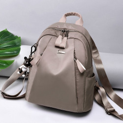 Women'S Tote Shoulder Bag Wallet Backpack