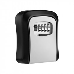Large Quantities Of Aluminum Alloy Lock Key Box Key  Safe   Key Box Os5402