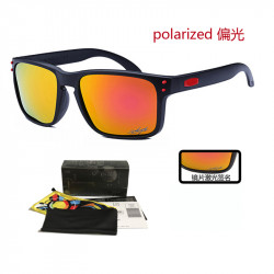 Selling Polarized Sunglasses Cycling Sports Polarized With Signature Vr46 Sunglasses
