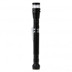Outdoor Camping Tactical Flash Light  Torch Spot Light 3 Led T