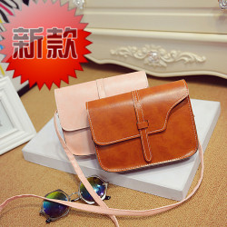 Women'S Fashion Bag S Women Shoulder Bag Small Bag Women Messenger Bag