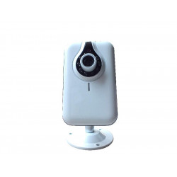 150Mbps Wifi Ipcam Wireless Network Surveillance Cameras Baby Monitor