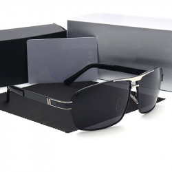 Driving Sun Glasses For Men Polarized Sunglasses Polarized S